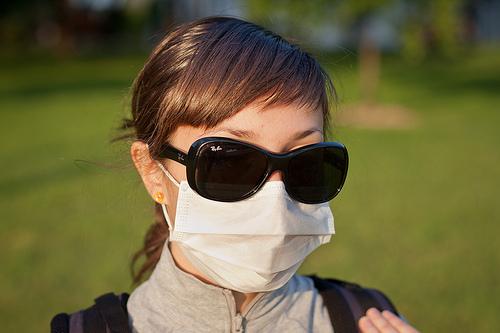 花粉症にどんな注射が効く!?病院でステロイド注射!!気をつけることは?