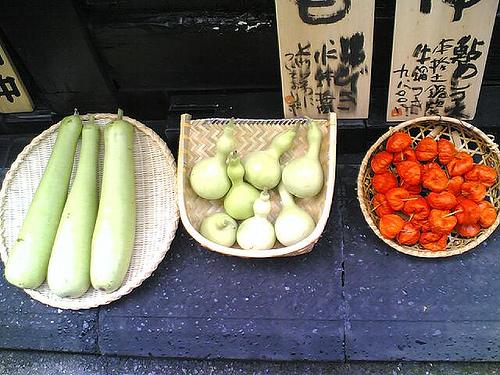 簡単な夏野菜のプランター栽培!おすすめはこの野菜!時期と土作りも解説