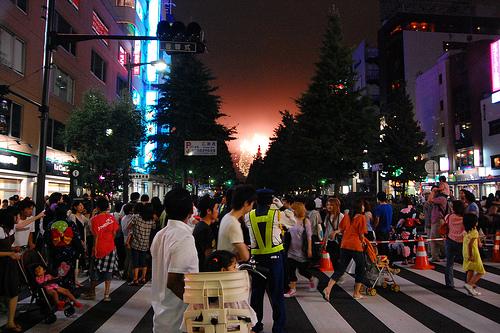 仙台七夕祭り 前夜祭の日程は?伊達政宗と歴史,由来を知って祭を楽しむ!
