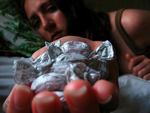 夏風邪 咳が止まらない理由!!なぜ夜ヒドくなる!?どんな治し方ある?