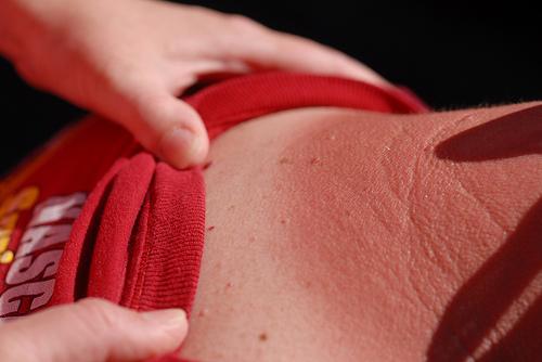 飲む日焼け止めは危険性あるの!?成分と癌の関係を知っておこう。