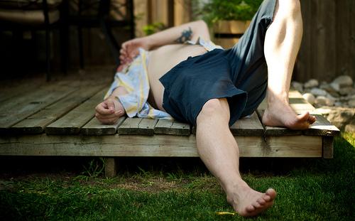 夏バテと熱中症の症状は大きな違いが!それぞれの対策を解説!