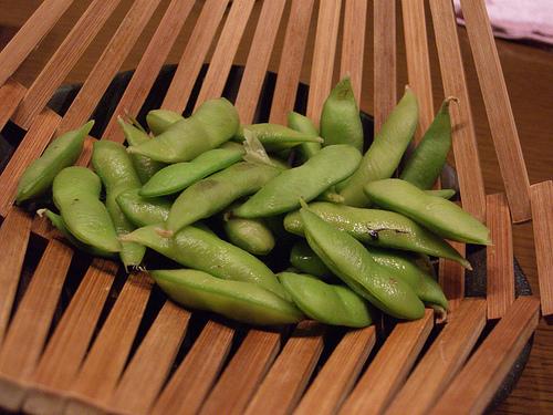だだちゃ豆と枝豆は何が違う!?味に違い?栄養は?本当のところを解説!