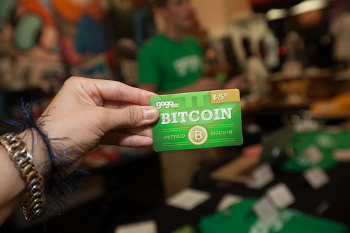 ビットコインの購入方法を解説!!採掘で儲かるのホント?仕組みと換金方法についても