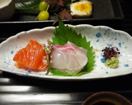 会席料理と懐石料理の違いを解説!実は同じではない別物!?