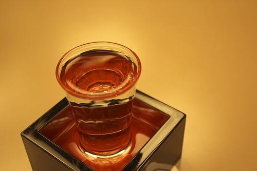 『山廃仕込み』味の特徴&飲み方解説。山廃純米大吟醸って何?おすすめ紹介