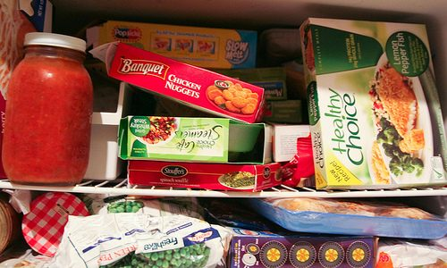 食品ロス 世界ランキングトップの日本!その原因と家庭で出来る削減対策や取り組み